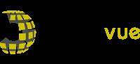 centervue-logo-nav